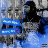 Missing You by Richie Wess