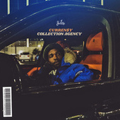 Kush Through the Sunroof by Curren$y