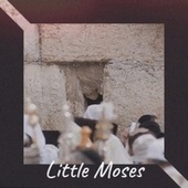 Little Moses by Various Artists