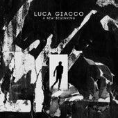 A New Beginning de Luca Giacco