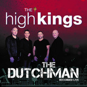 The Dutchman  de The High Kings