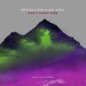 Don't Start Now (Rollo & Co Remix) by Bristol Love
