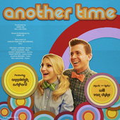 Another Time by Will Van Dyke