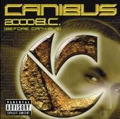 2000 B.C. de Canibus