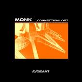 Connection Lost von Monk