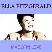 Madly In Love de Ella Fitzgerald