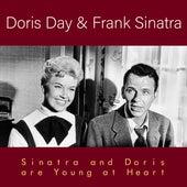 Sinatra and Doris are Young at Heart by Frank Sinatra
