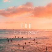 Safe & Sound by fon