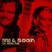 Oh, Sinner Man! de Nina & Frederik