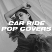 Car Ride Pop Covers de Keith Murrell, Jaki Graham, Dave Berry, Tommy Blaize, Paul Bateman, The Young World Singers, James Warren, Mary Carewe, John Baker, Lance Ellington, Julian Davies, The Bruno Castellucci Trio, Miller, Iain Mackenzie, Burt Blanca, James Conway