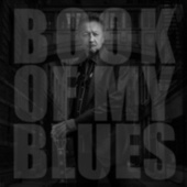 Book of My Blues by Mark Collie