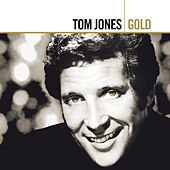Gold (1965 - 1975) de Tom Jones