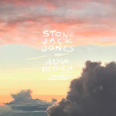 I'm Made by Stone Jack Jones