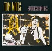 Swordfishtrombones de Tom Waits