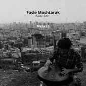 Fasle Moshtarak by Mehrab