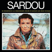 Rouge de Michel Sardou