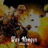 War Monger de Cocoa Tea