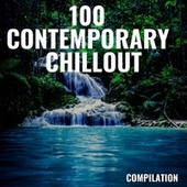 100 CONTEMPORARY CHILLOUT by Banana Bar