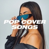 Pop Cover Songs de Voice Magic, Tommy Blaize, Mae McKenna, The Incredibles, Peter Howarth, Lance Ellington, The Hackberries, Hazel Fernandes, Keith Murrell, Jaki Graham, Mary Carewe, Buddy Kenneth, Fred Johanson, James Conway, Dave Kelsey, Mike Vickers, Groupe Pegasus
