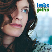 Sometimes A Circle by Louise Goffin