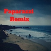 Paparazzi Remix de Dance Monkey