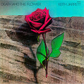 Death And The Flower by Keith Jarrett