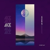 Voyage EP von Alb