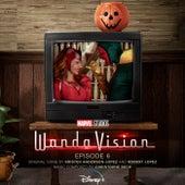 WandaVision: Episode 6 (Original Soundtrack) de Kristen Anderson-Lopez