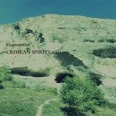 Crimean Spirits 2021 (Remastered) by EugeneKha