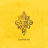A Tribe Called Kotori - Chapter 6 von Various Artists