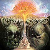 In Search Of The Lost Chord von The Moody Blues