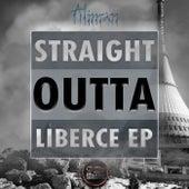 Straight Outta Liberce van Aliman