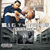 Hood Rich by Big Tymers