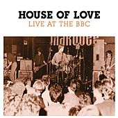 Live At The BBC de House of Love