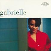 Gabrielle by Gabrielle