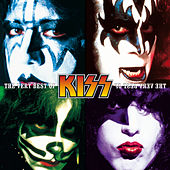 The Very Best Of Kiss von KISS