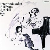 Intermodulation de Bill Evans