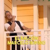 El Balcón de Marcelo Iripino