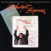 Midnight Express by Various Artists