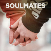 soulmates fra Various Artists
