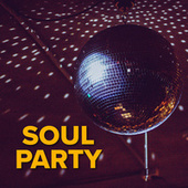 Soul Party de Various Artists