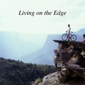 Living on the Edge by Deep Sleep Meditation