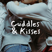 Cuddles & Kisses by Various Artists