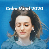 Calm Mind 2020 by Various Artists