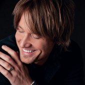 Keith Urban iTunes Originals by Keith Urban