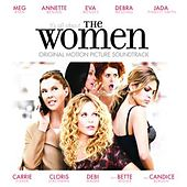 The Women de Various Artists