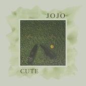 Cute by Jojo
