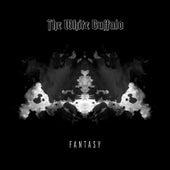 Fantasy de The White Buffalo
