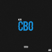 CBO by K.R.