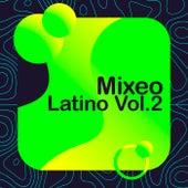 Mixeo Latino Vol.2 de Various Artists